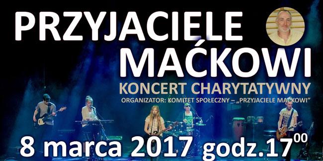 07 03 2017 koncert1