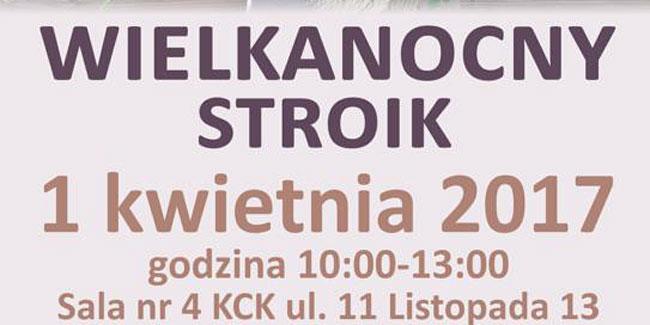 13 03 2017 stroik1