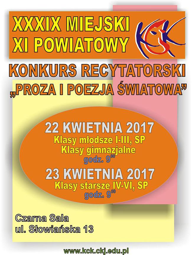16 03 2017 konkurs2