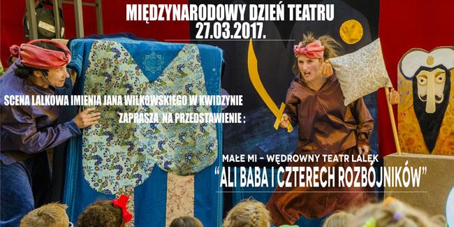 24 03 2017 teatr1