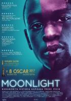 04 04 2017 moonlight