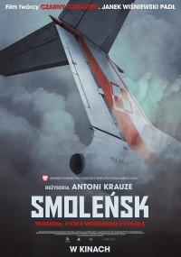 04 04 2017 smolensk