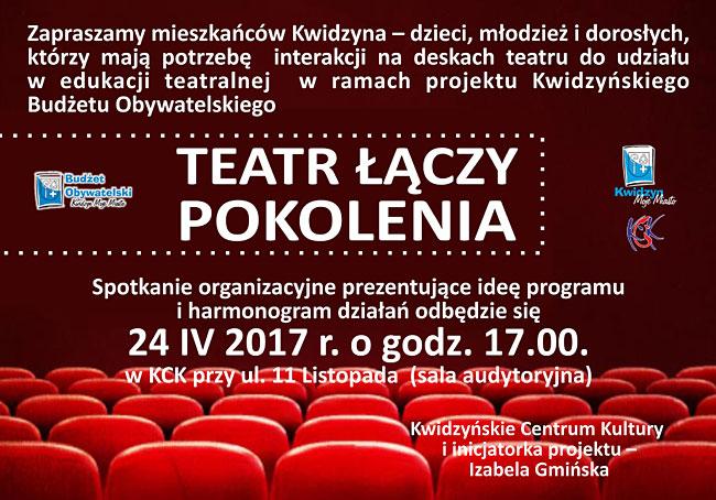 06 04 2017 teatr2