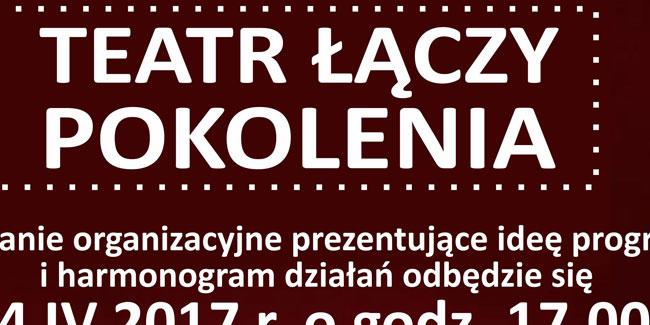 06 04 2017 teatr1