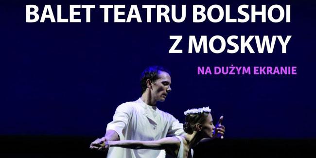 07 04 2017 bolshoi1