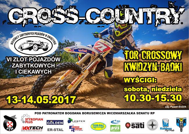 09 05 2017 cross2