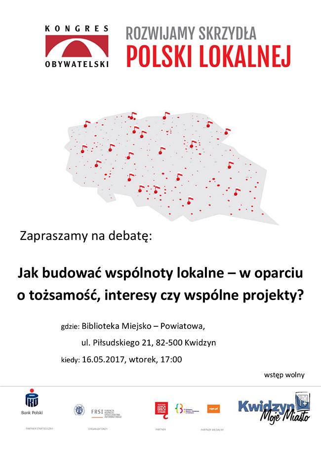 11 05 2017 debata2