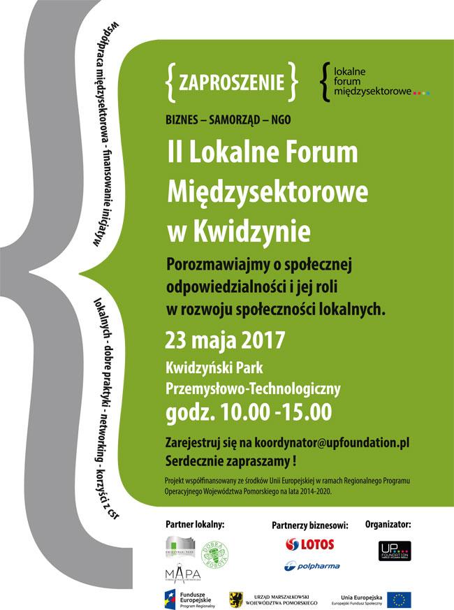 15 05 2017 forum2