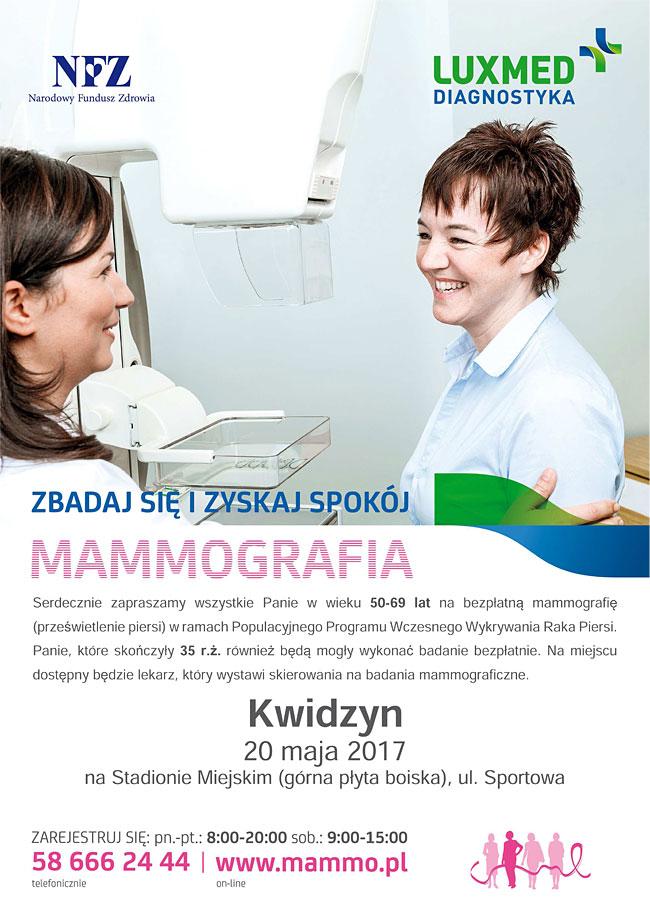 15 05 2017 mammografia2
