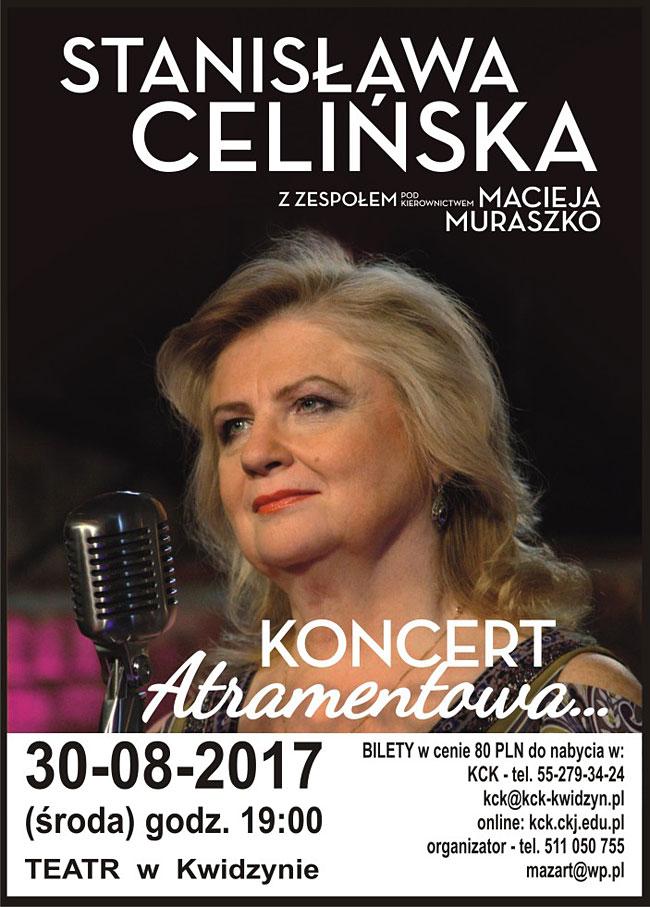 17 05 2017 celinska2