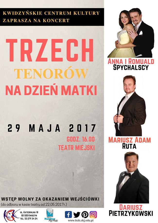 19 05 2017 koncert2