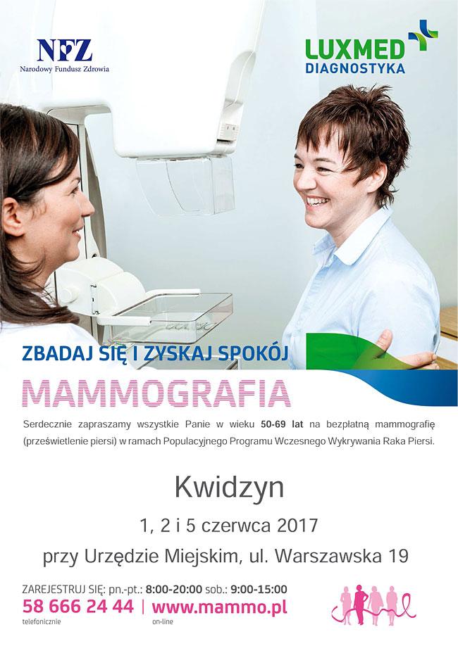 24 05 2017 mammo2