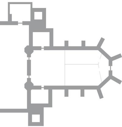 katedra rzut2