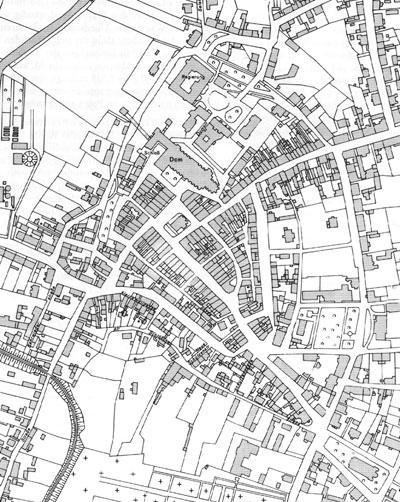 mapka ulice