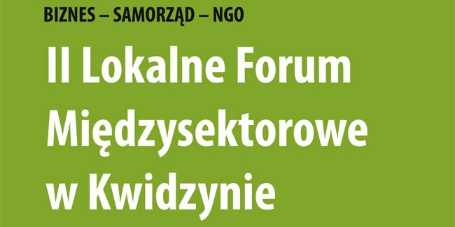 15 05 2017 forum1