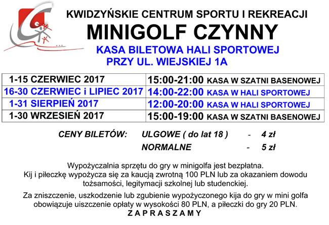 01 06 2017 minigolf2