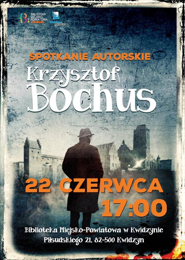 13 06 2017 bochus2