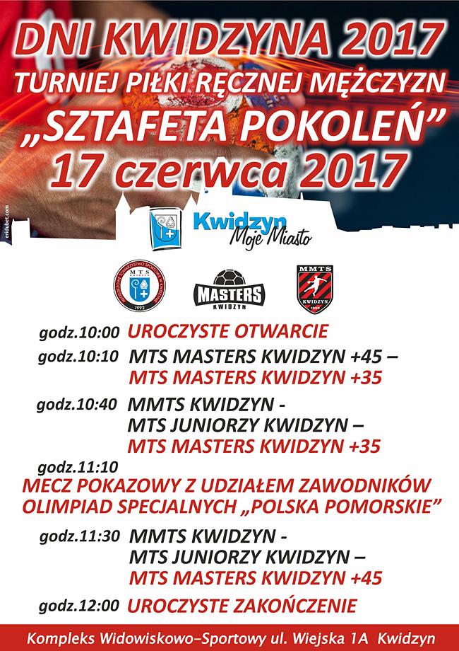 14 06 2017 turniej2