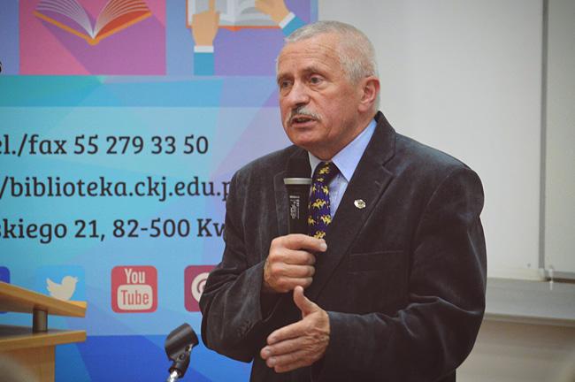 16 06 2017 klub5