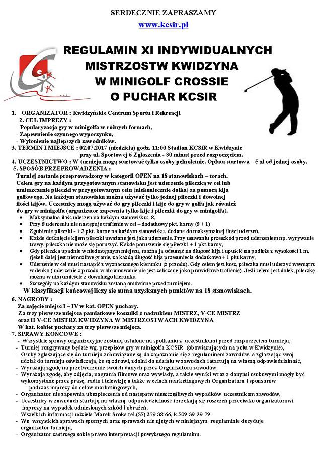 23 06 2017 golf5
