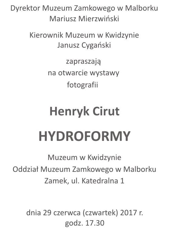 27 06 2017 hydroformy2