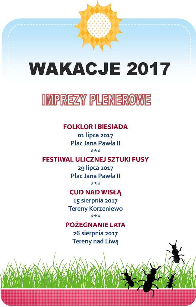 27 06 2017 wakacje kck 1