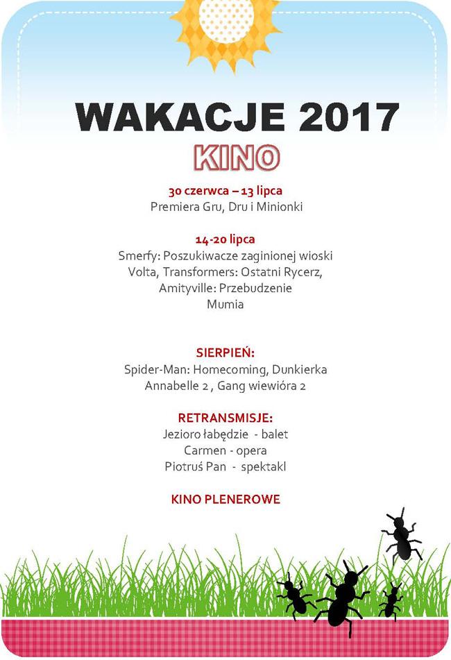 27 06 2017 wakacje kck 7