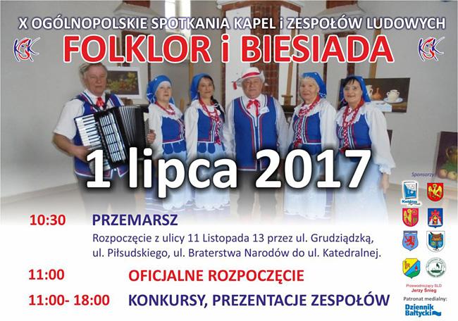 30 06 2017 folklor2