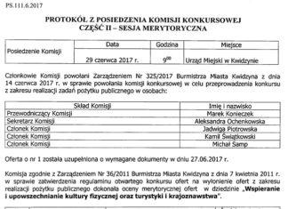 30 06 2017 ogloszenie1
