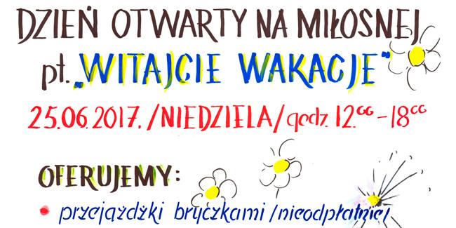 13 06 2017 milosna1
