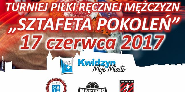 14 06 2017 turniej1