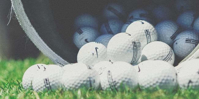 23 06 2017 golf1