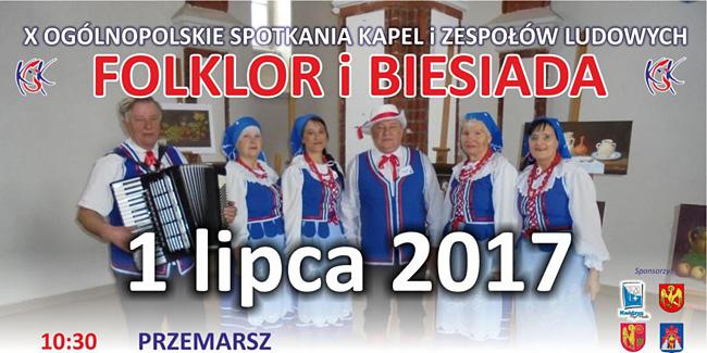 30 06 2017 folklor1