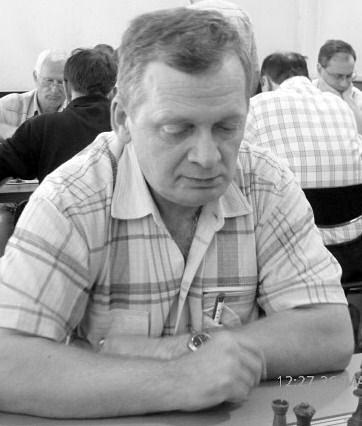 03 07 2017 wodzislawski2