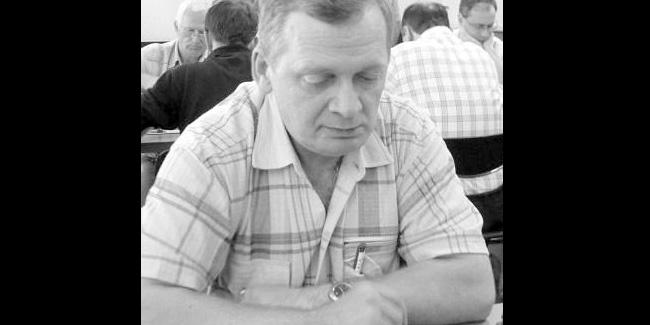 03 07 2017 wodzislawski1