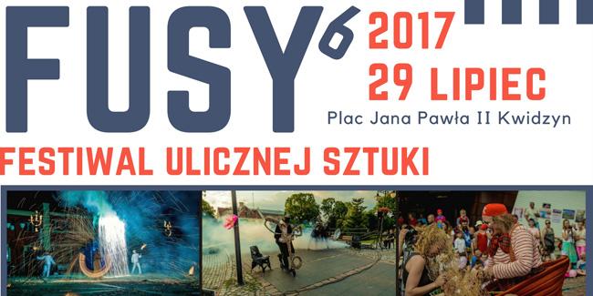 13 07 2017 fusy1