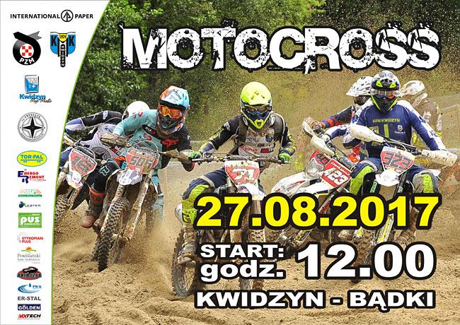 22 08 2017 motocross2