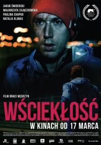 22 08 2017 wscieklosc