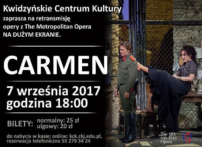 30 08 2017 carmen2