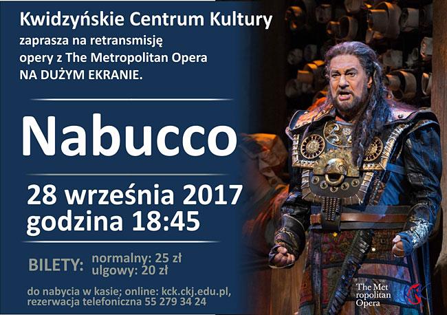 30 08 2017 nabucco2