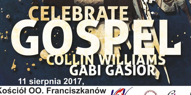 01 08 2017 gospel1
