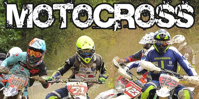 22 08 2017 motocross1