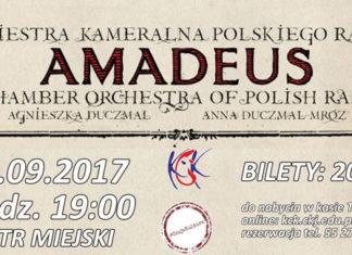 30 08 2017 amadeus1