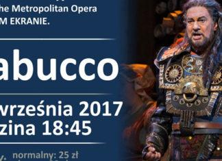 30 08 2017 nabucco1