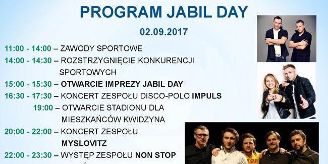 31 08 2017 jabil1