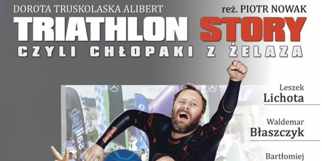 31 08 2017 triathlon1
