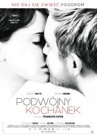 02 10 2017 kochanek