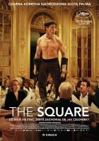 02 10 2017 square