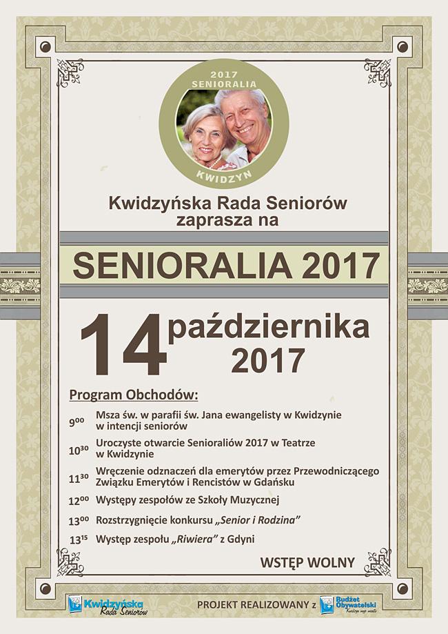 04 10 2017 senioralia2