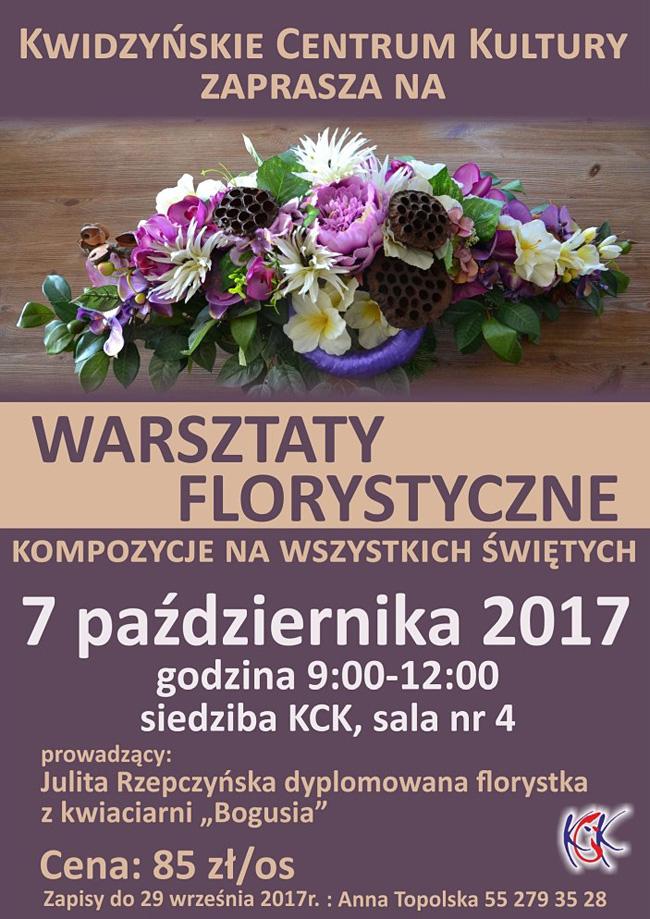 04 10 2017 warsztaty2